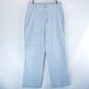 The North Face men's carpenter pants EUC M
